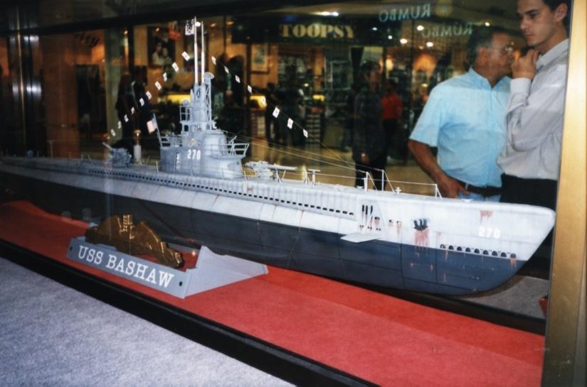 Concurso de Modelisno naval Carrefour Atalayas (1999) 10_zpsdfjijwhv