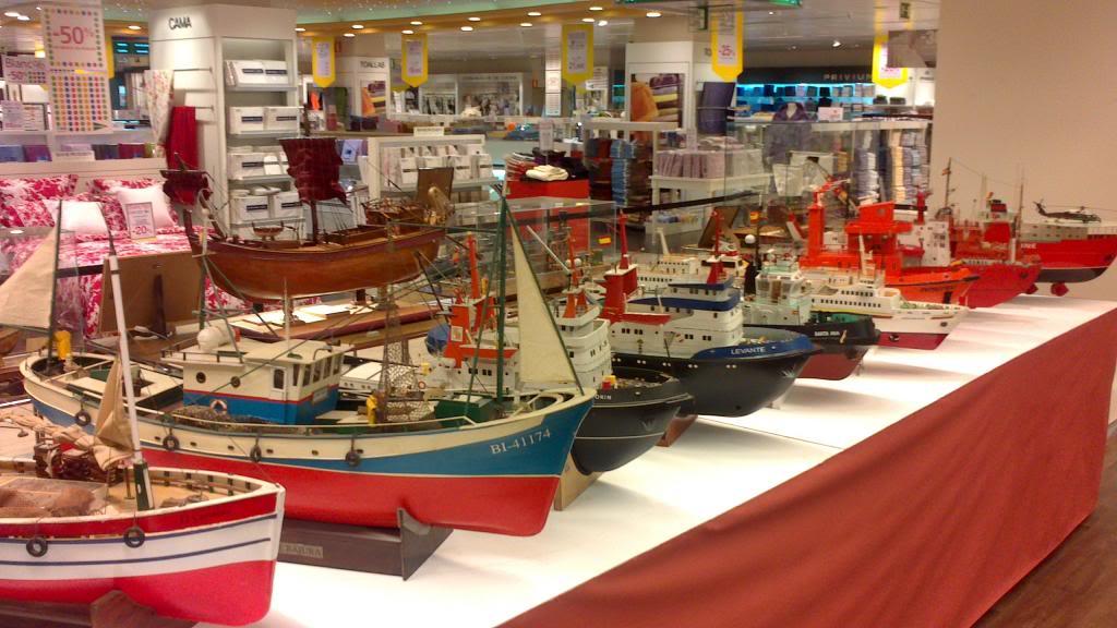 Exposición de Modelismo Naval en Cartagena 112_zpsaa064a64