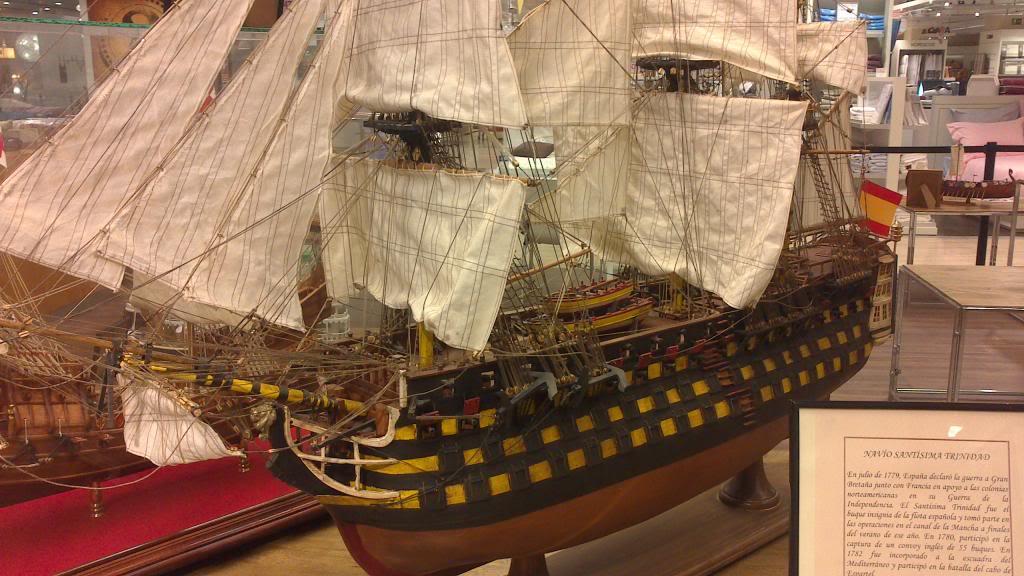 Exposición de Modelismo Naval en Cartagena 115_zps03de5e18