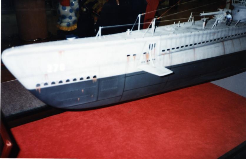 Concurso de Modelisno naval Carrefour Atalayas (1999) 11_zpsoqp7jz8c