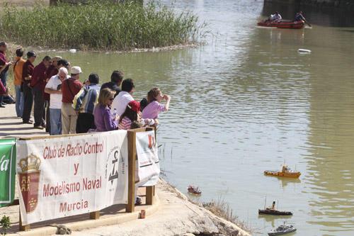 I exhibición en el río Segura 1237143220329_001_zpsf1815228