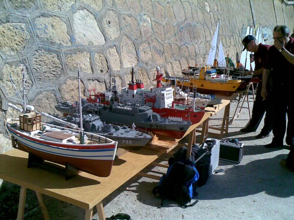 I exhibición en el río Segura 15032009005_zpse7a20c29