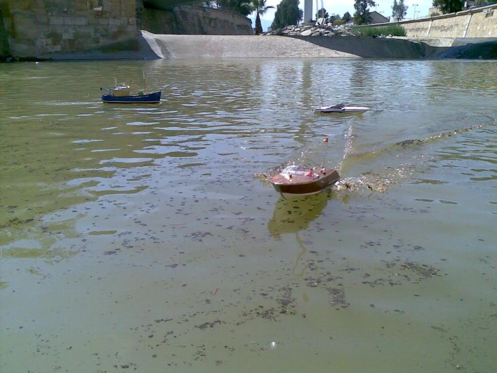 I exhibición en el río Segura 15032009011_zps074591f7