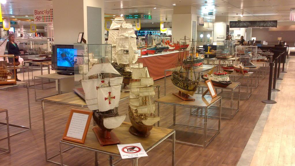 Exposición de Modelismo Naval en Cartagena 15_zpsa07f790c