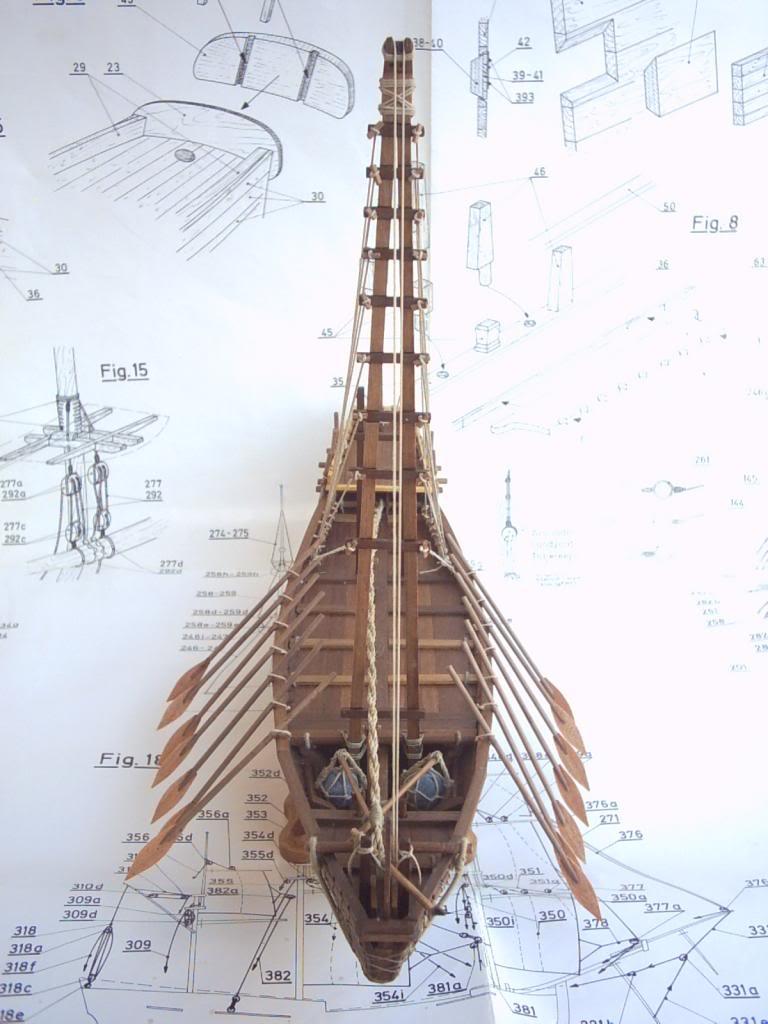 Nave Egipcia 18Remos_zps1980f189