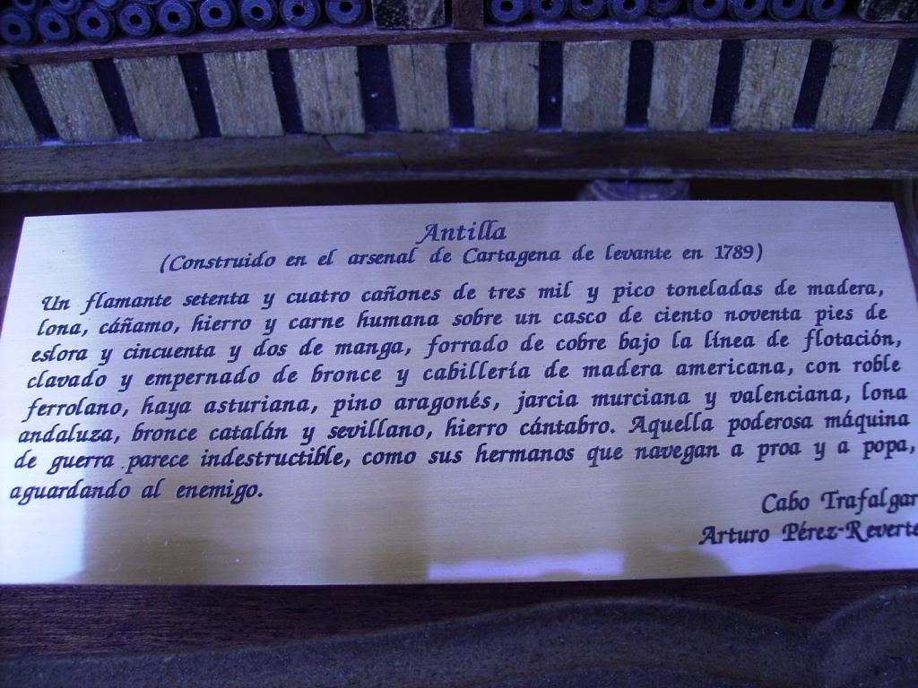 Antilla, navío de 74 cañones 220-Revisadoeltextovariasvecesdecidiacutequeeacutestehabriacuteadeserelmejorpasajeparadescribiralnaviacuteoideadoporelautory_zpsde6b9026