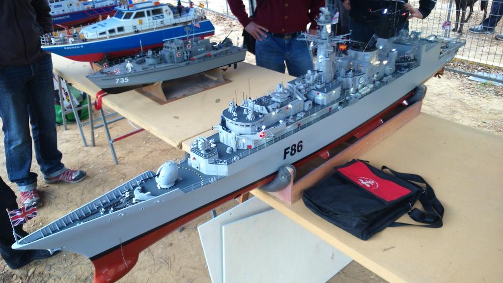 XII Muestra Naval 25_zpsj3xceyli