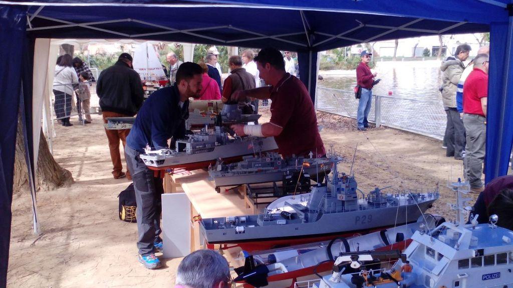 XII Muestra Naval 27_zpslpjqb8tp