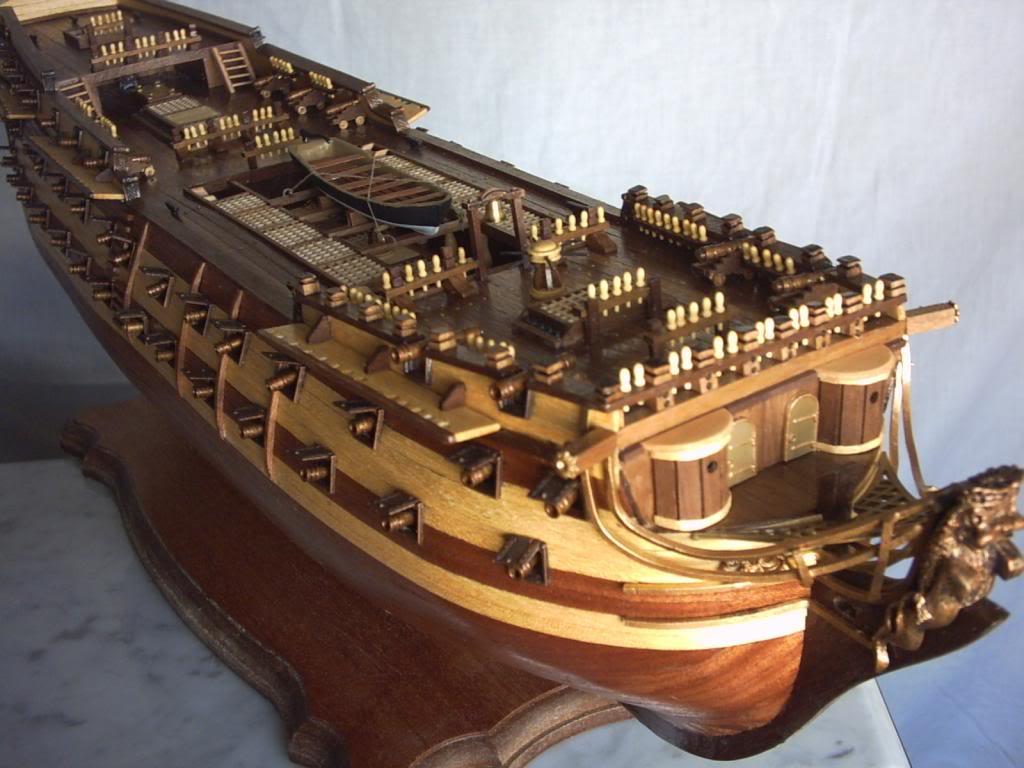 San Juan Nepomuceno, navío de 74 cañones 32Boteyelementosdecubierta_zps89911e5e