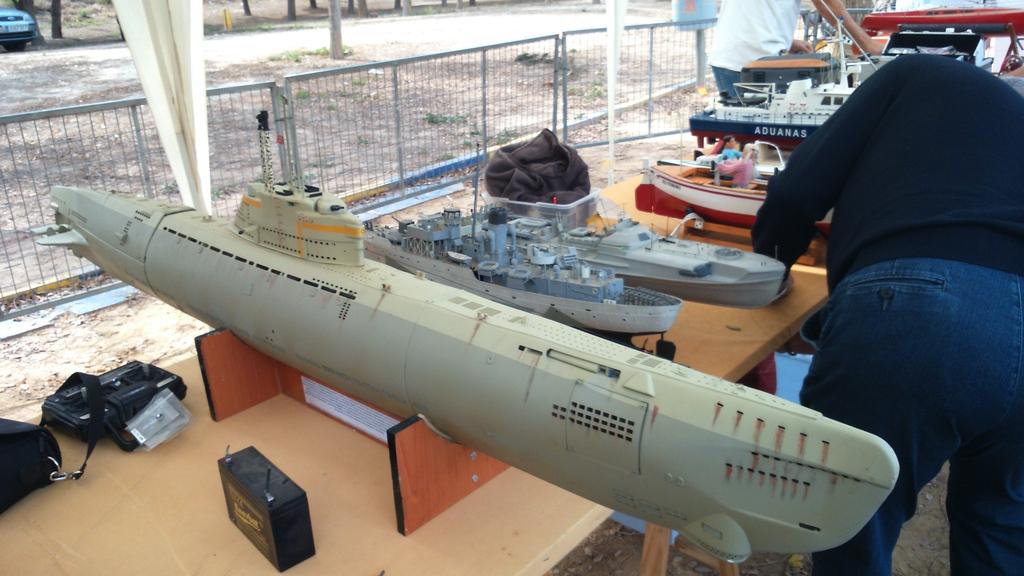 XII Muestra Naval 33_zpszc7marq4
