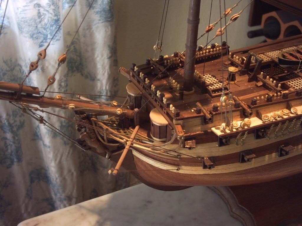 San Juan Nepomuceno, navío de 74 cañones 36Escalas_zps980d1b6d