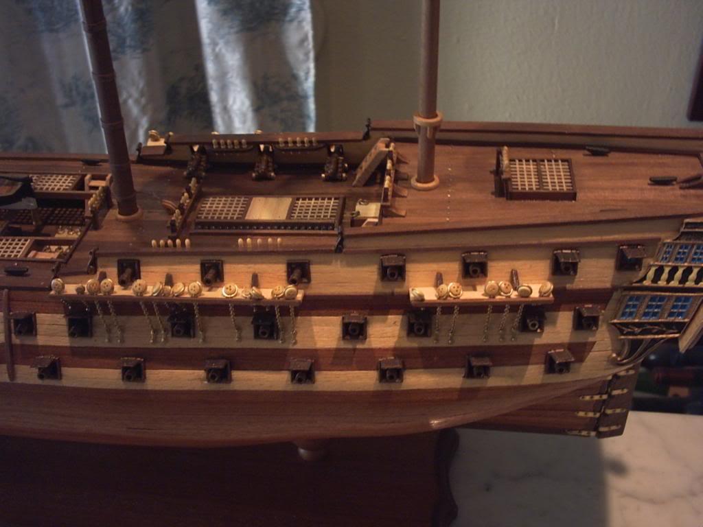 San Juan Nepomuceno, navío de 74 cañones 37Vigotasymesasdeguarnicioacuten_zps9e344f85