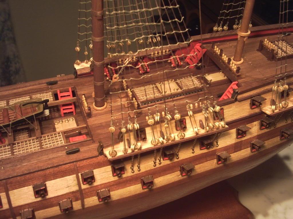 San Juan Nepomuceno, navío de 74 cañones 51Partescoloreadasdecubierta_zps2e41f607