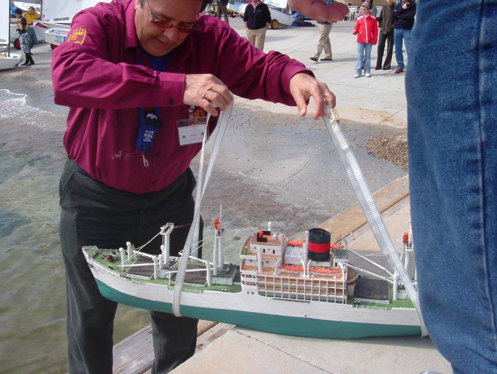I Exhibición Club de Cartagena 8_zpsd0db1996