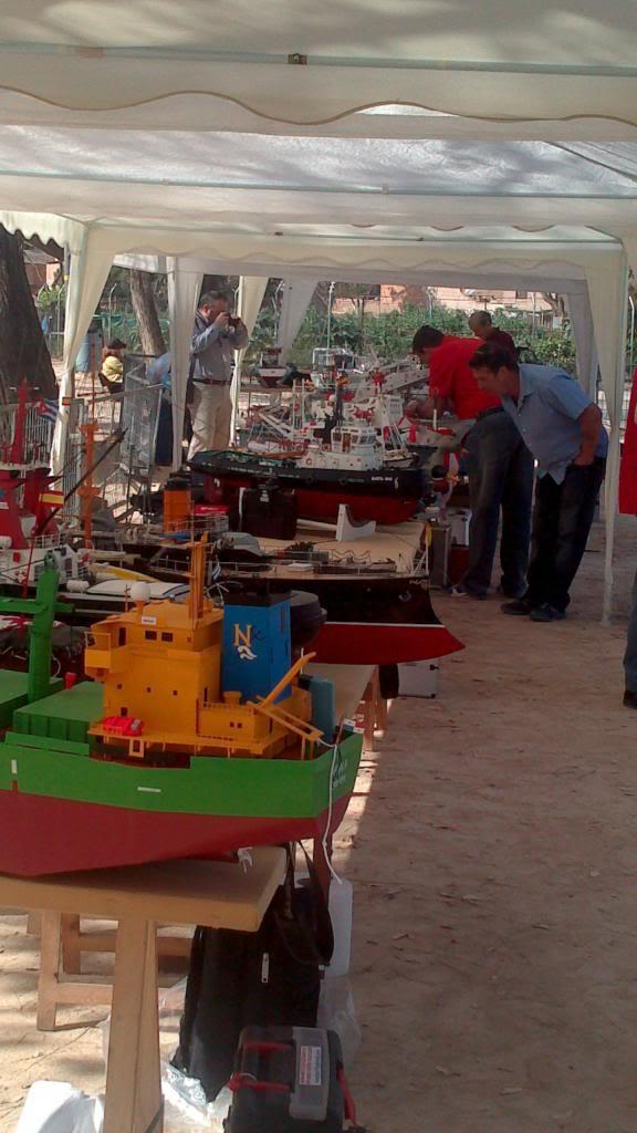 X Muestra Naval RC en Murcia DSC_0280_zpsadc31c14