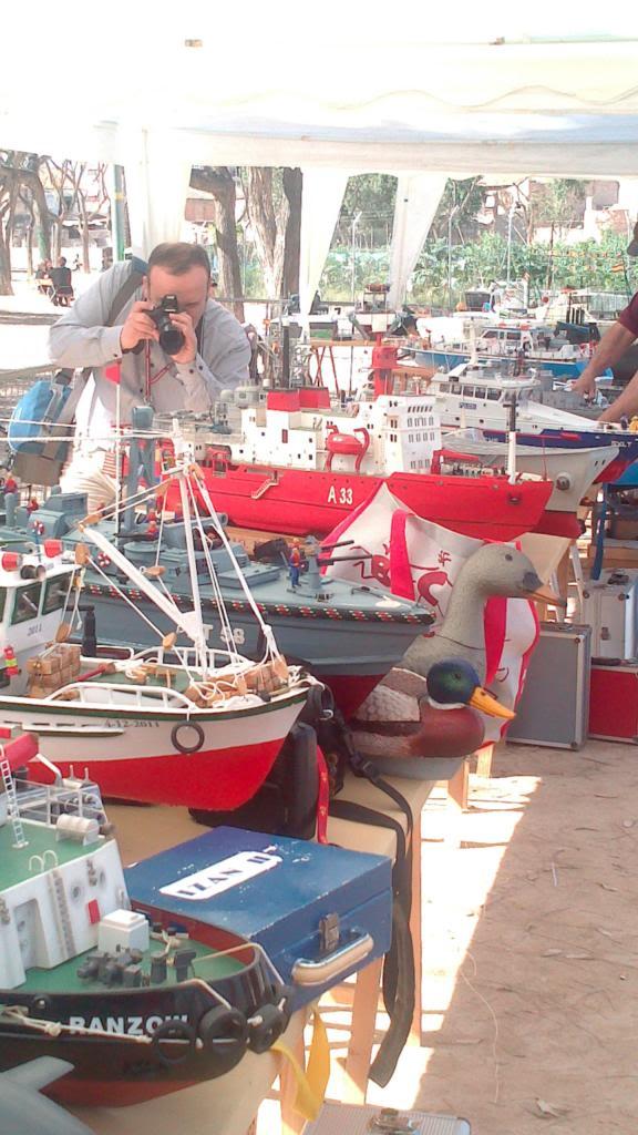 X Muestra Naval RC en Murcia DSC_0281_zpsc89d261c