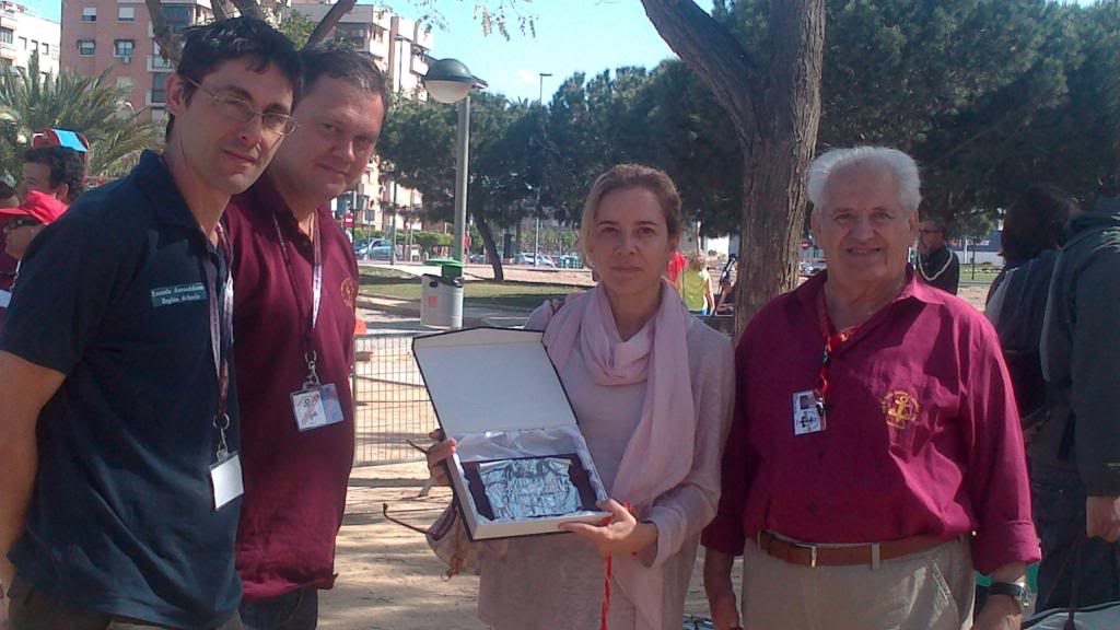 X Muestra Naval RC en Murcia DSC_0283_zpsd721635d