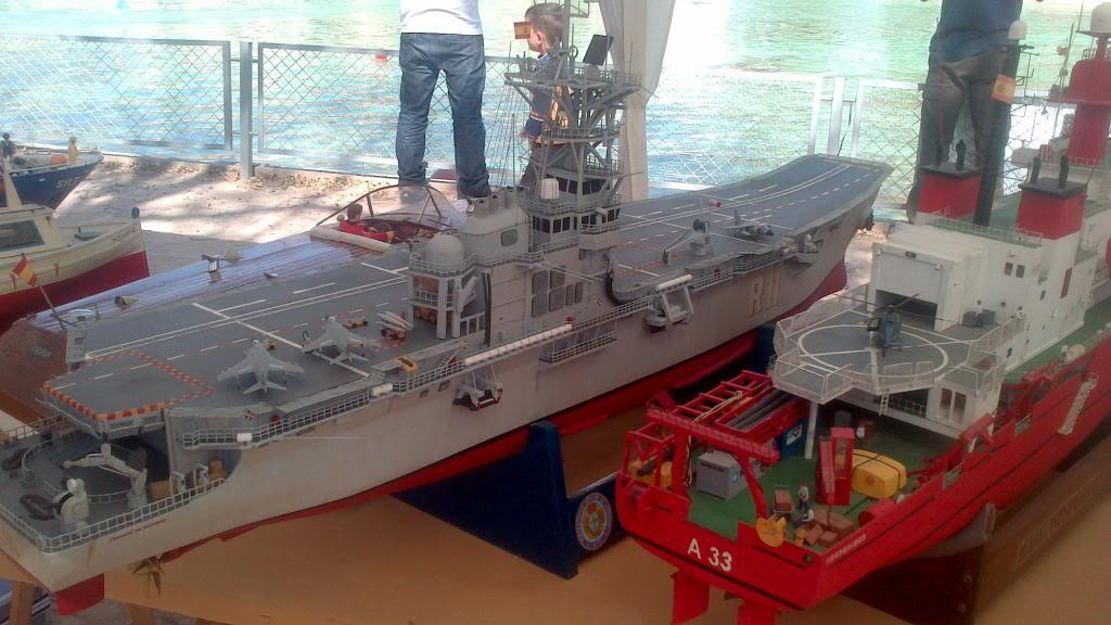 X Muestra Naval RC en Murcia DSC_0286_zpsce42fa50