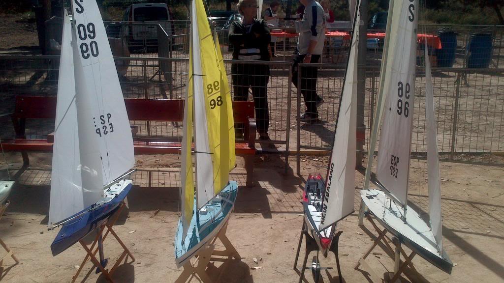 X Muestra Naval RC en Murcia DSC_0287_zpsc4531fdb