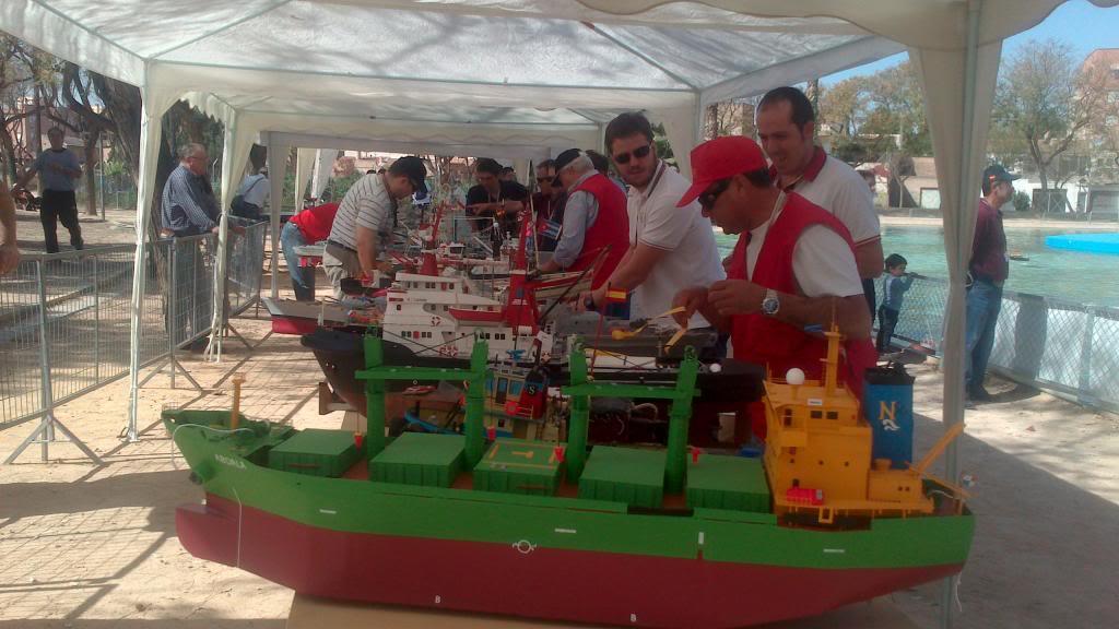 X Muestra Naval RC en Murcia DSC_0289_zpsd4642de1