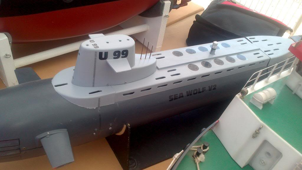 X Muestra Naval RC en Murcia DSC_0290_zps9da013dc