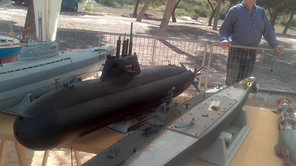 X Muestra Naval RC en Murcia DSC_0292_zpsab6abeb3