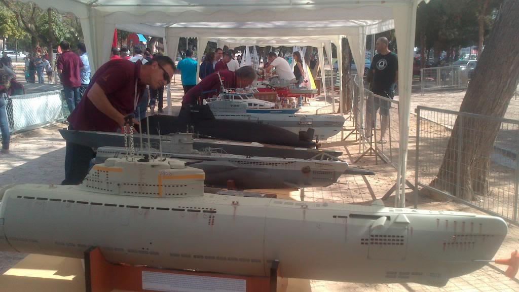 X Muestra Naval RC en Murcia DSC_0293_zpsa1629463