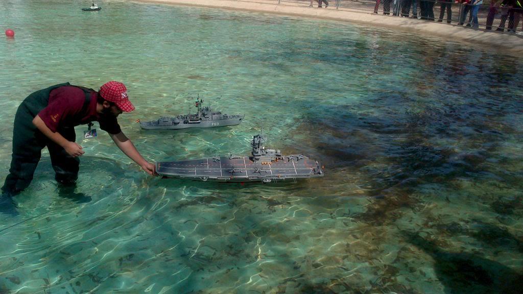 X Muestra Naval RC en Murcia DSC_0299_zps4d3815b8