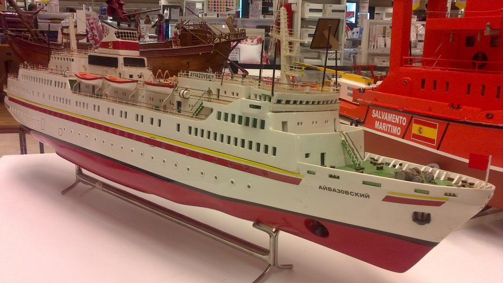 Exposición de Modelismo Naval en Cartagena DSC_0869_zpsffcd1c8e