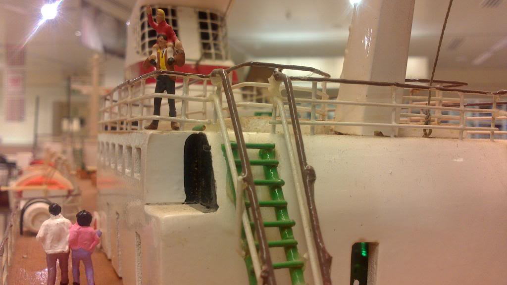 Exposición de Modelismo Naval en Cartagena DSC_0871_zpsb8a41d94
