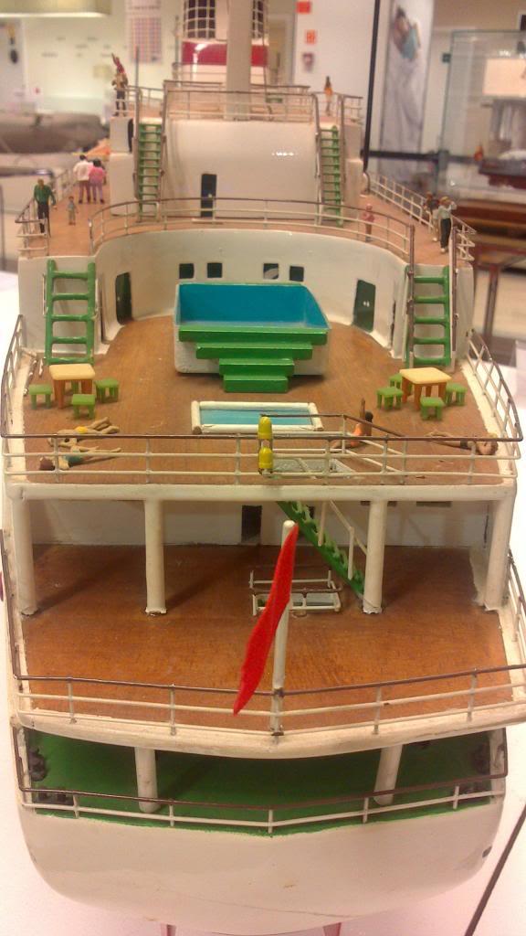Exposición de Modelismo Naval en Cartagena DSC_0873_zps3972fa92