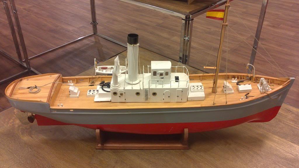 Exposición de Modelismo Naval en Cartagena DSC_0877_zps9552c00d