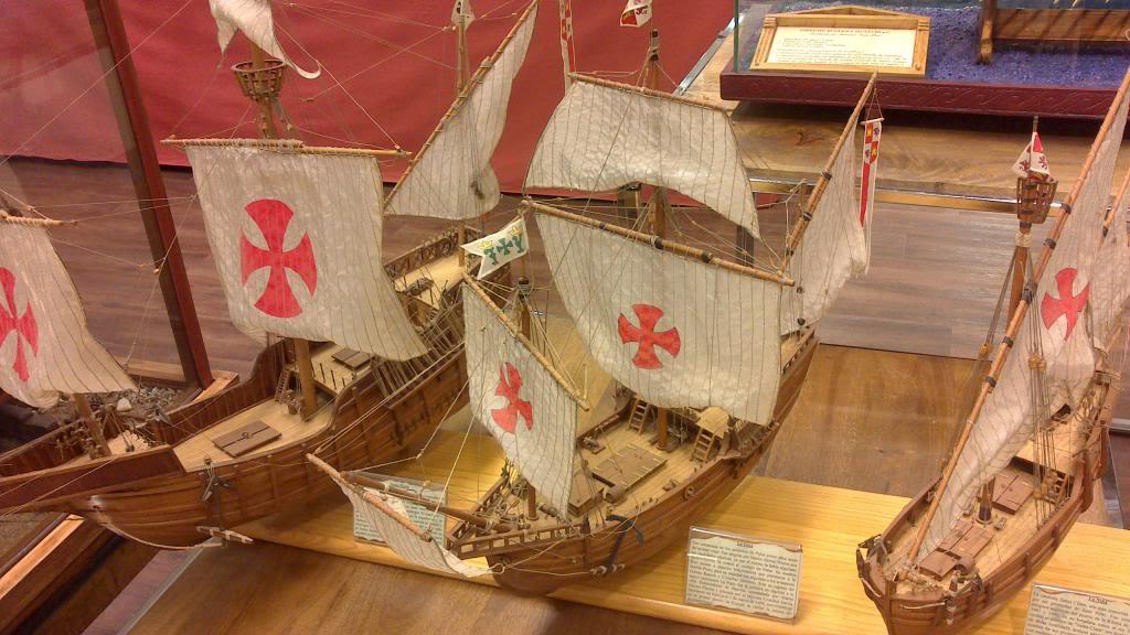 Exposición de Modelismo Naval en Cartagena DSC_0877_zpsea570130