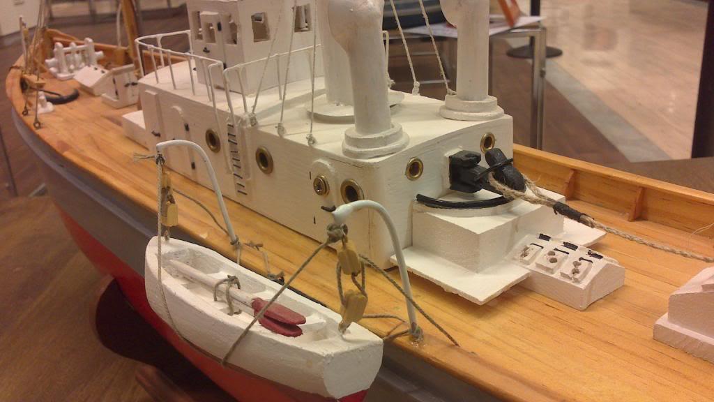 Exposición de Modelismo Naval en Cartagena DSC_0879_zps0f645e5e