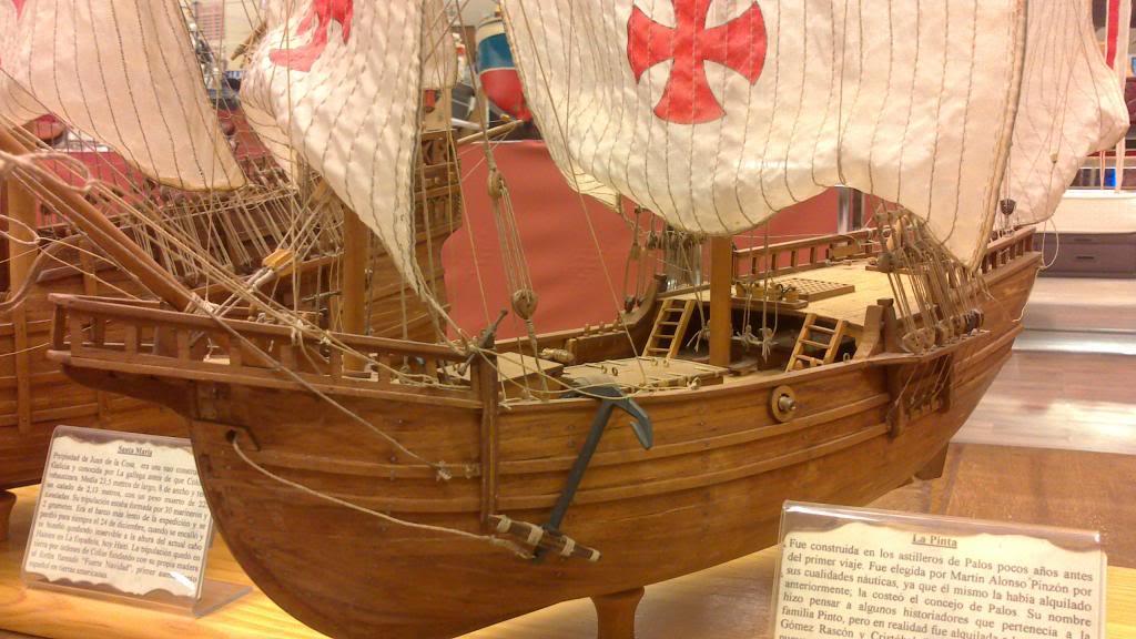 Exposición de Modelismo Naval en Cartagena DSC_0879_zpsabe556c9