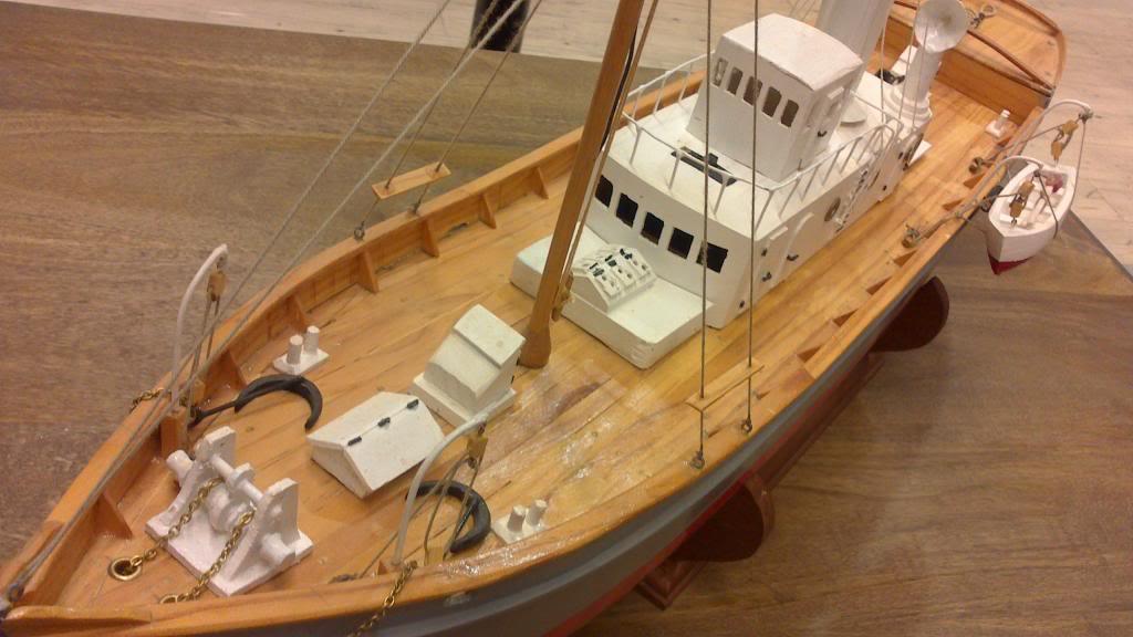 Exposición de Modelismo Naval en Cartagena DSC_0880_zps5348dfe7