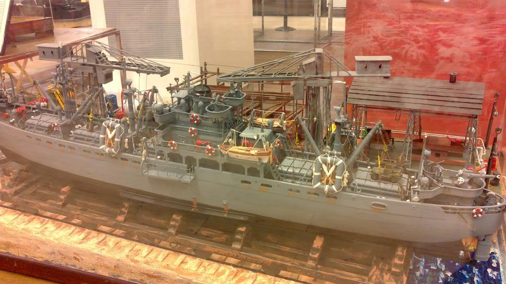 Exposición de Modelismo Naval en Cartagena DSC_0880_zps630d28b6