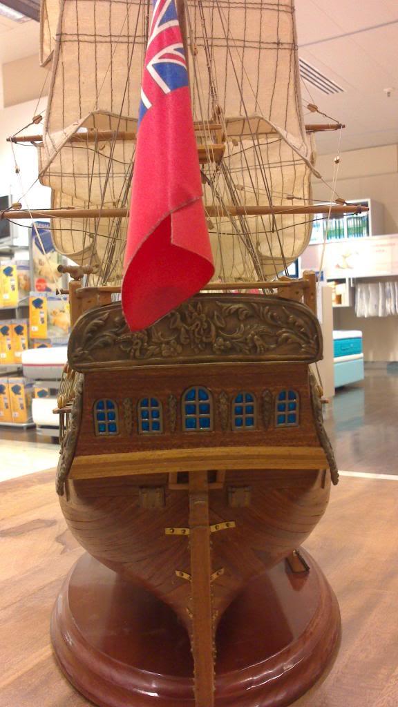 Exposición de Modelismo Naval en Cartagena DSC_0881_zps08434dc9