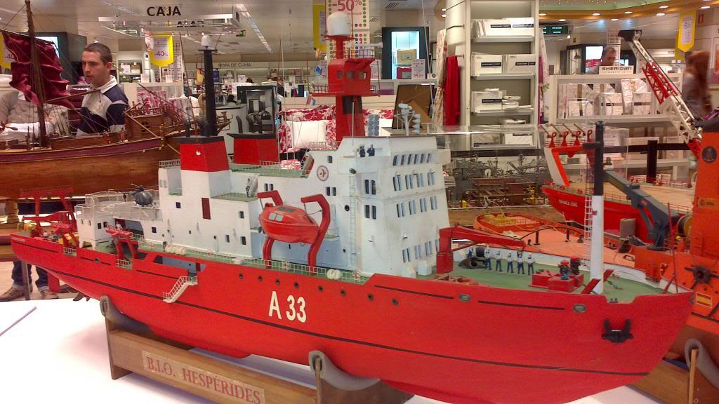 Exposición de Modelismo Naval en Cartagena DSC_0881_zpsbcc45af4