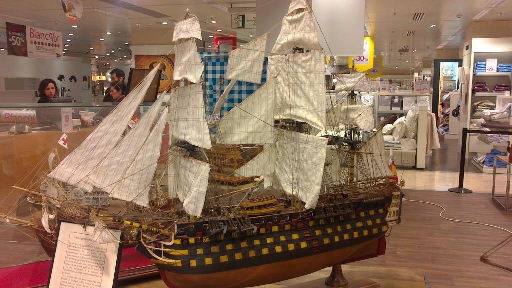Exposición de Modelismo Naval en Cartagena DSC_0881_zpsdd267ee8