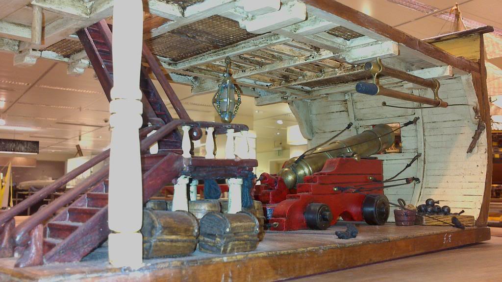 Exposición de Modelismo Naval en Cartagena DSC_0882_zps93994243