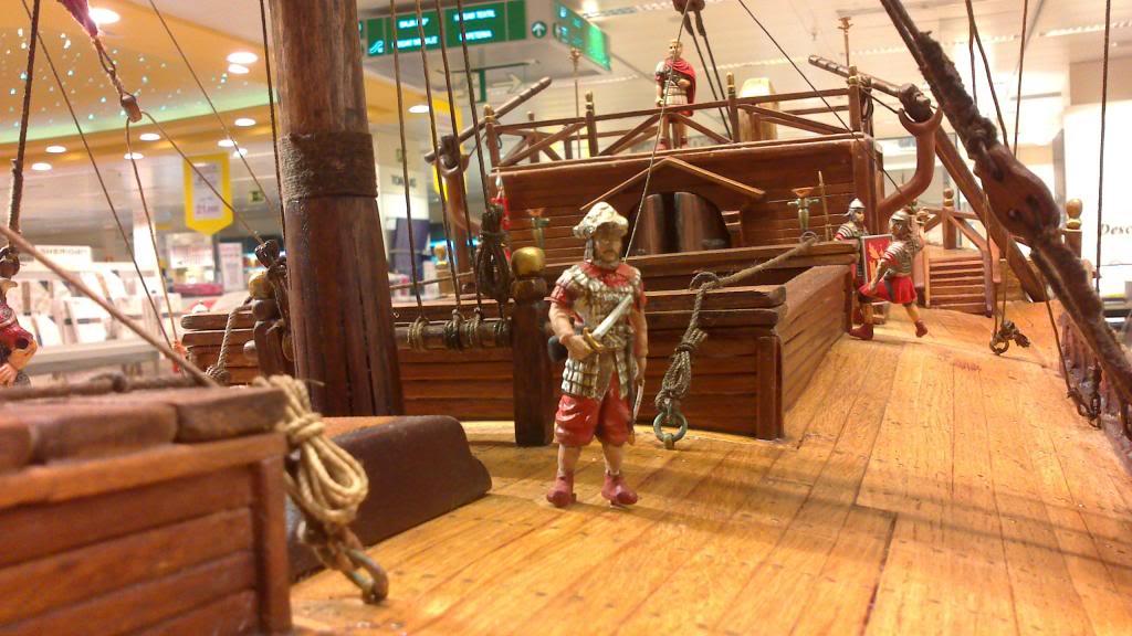 Exposición de Modelismo Naval en Cartagena DSC_0882_zpsa1755376