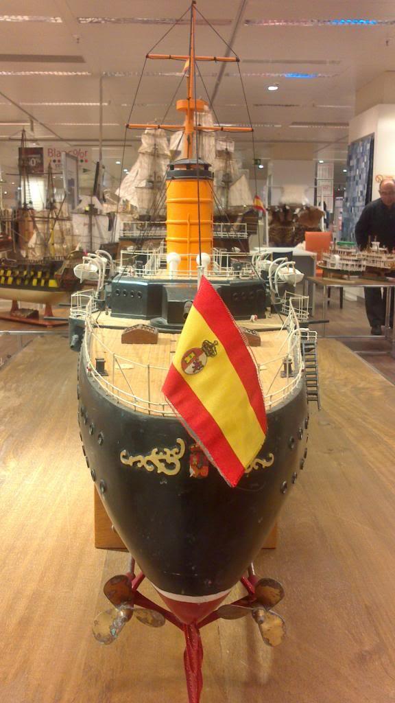Exposición de Modelismo Naval en Cartagena DSC_0883_zps92040f2a