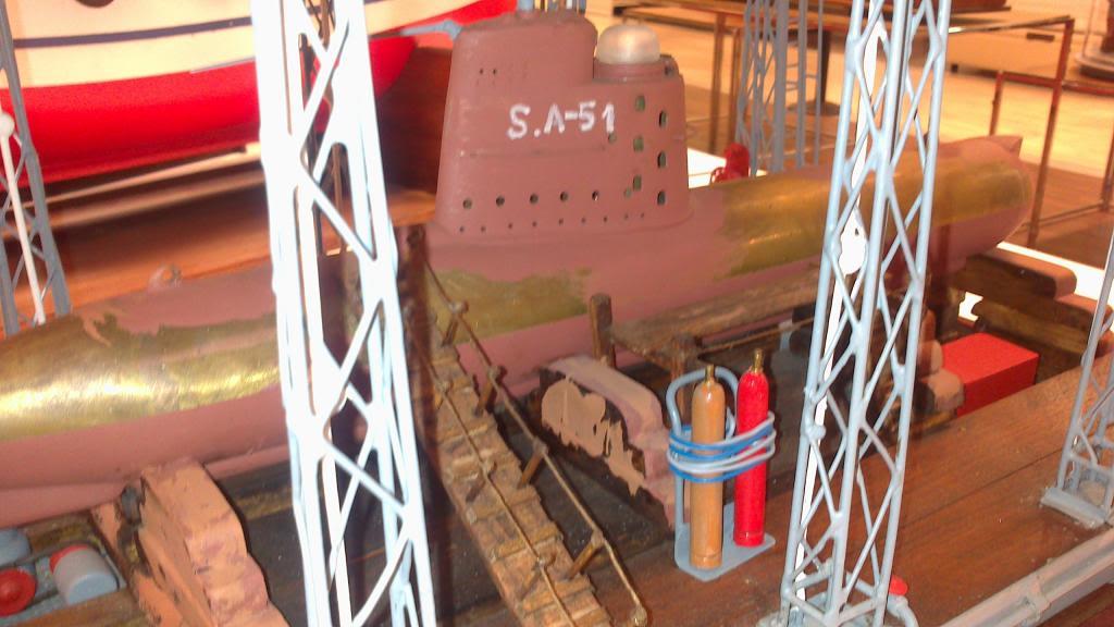Exposición de Modelismo Naval en Cartagena DSC_0883_zpsd254b2c4