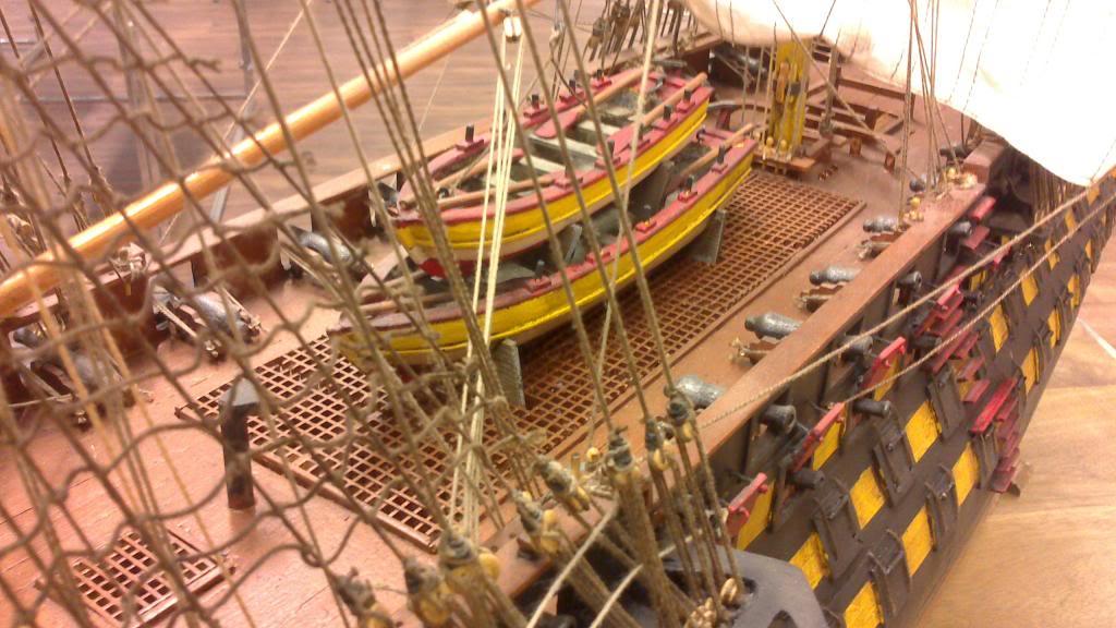 Exposición de Modelismo Naval en Cartagena DSC_0883_zpse72a1f8e
