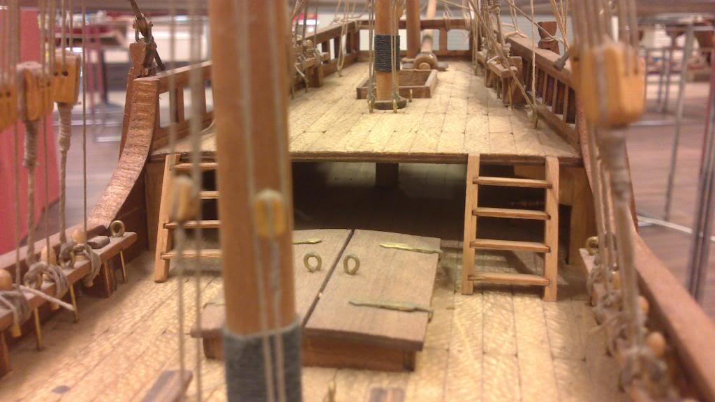 Exposición de Modelismo Naval en Cartagena DSC_0884_zps4accdc9a