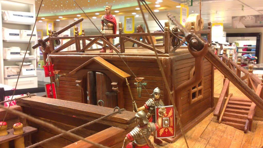 Exposición de Modelismo Naval en Cartagena DSC_0884_zpsdd52f64d