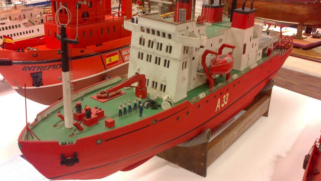 Exposición de Modelismo Naval en Cartagena DSC_0885_zps0ae4c5cb