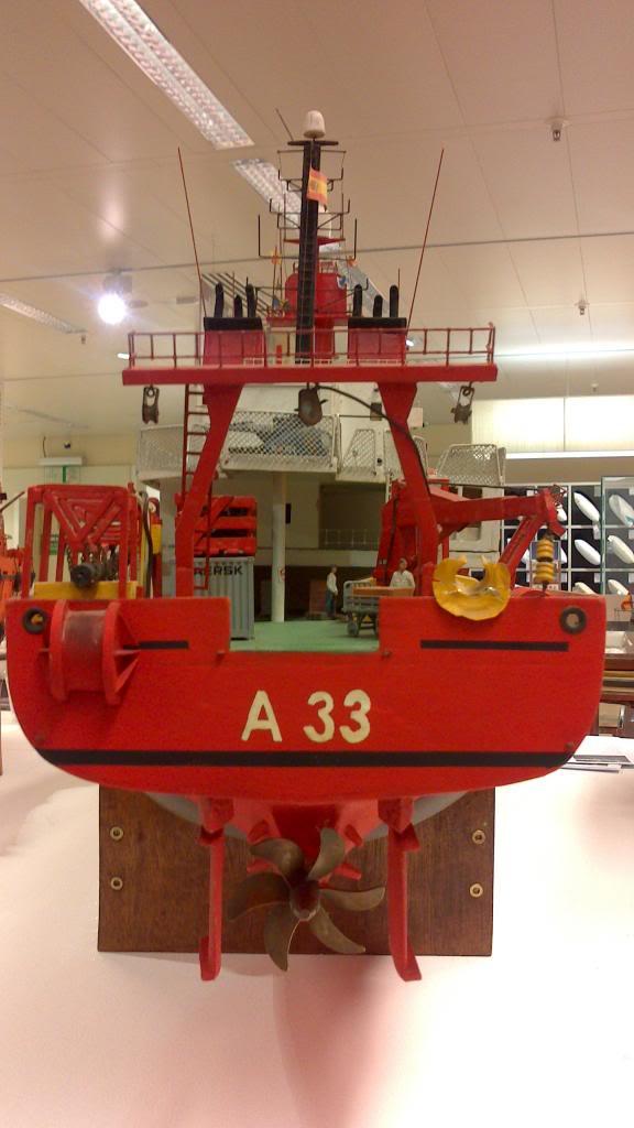 Exposición de Modelismo Naval en Cartagena DSC_0886_zpsd16c53e3