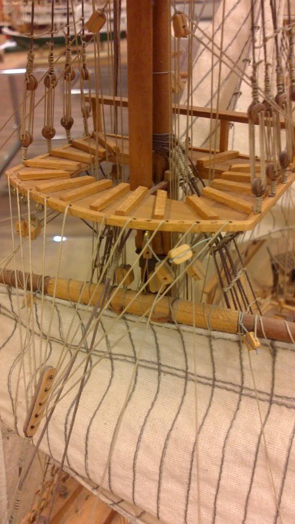 Exposición de Modelismo Naval en Cartagena DSC_0887_zpsd1eaddf6
